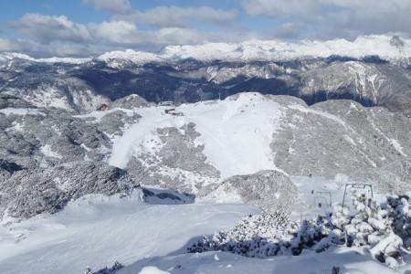 Letem světem: Slovinsko – neznámé Alpy pro rodiny i závodníky