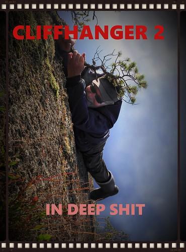 Deep Shit 2