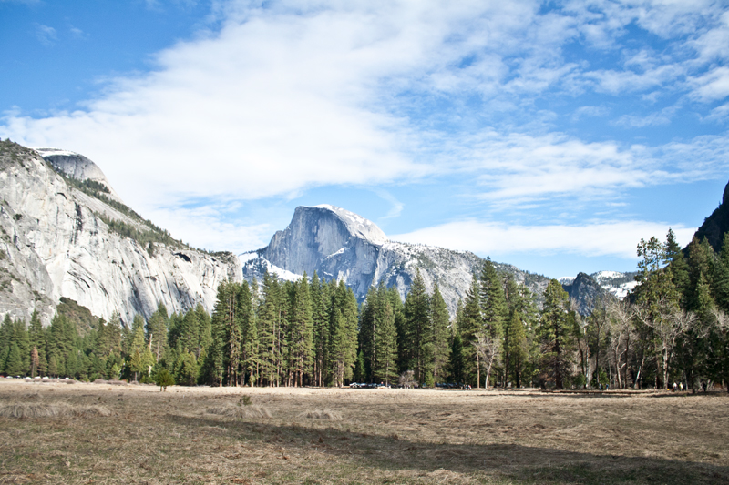 02yosemite-halfdome-travel