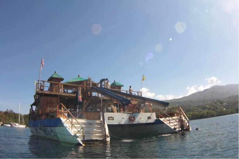 malasimboat1