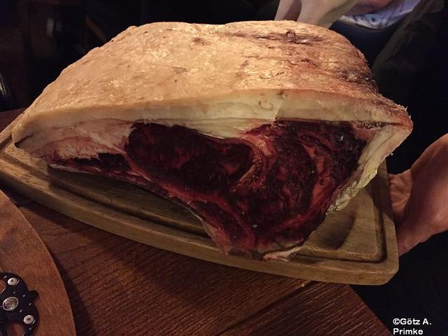 Restaurant Beef Bull Club Berlin Mar_2016_015