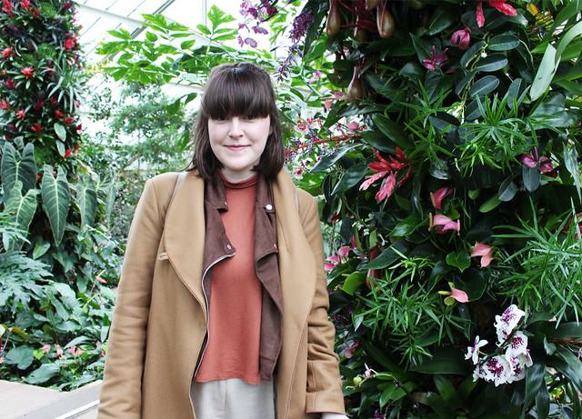 Kew Gardens7