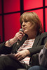 Marie-Laure Augry - Journalisme, terrorisme et état d'urgence