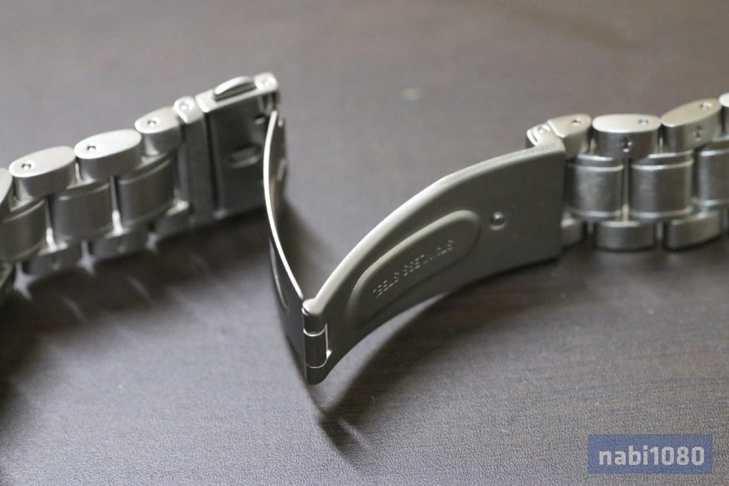 HyperLink Apple Watch Band05