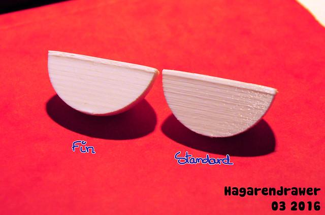 Bazar H&D [Imp.3D] Hé ! Ptite tête ! (p7) - Page 3 25447368456_583da7f41a_z