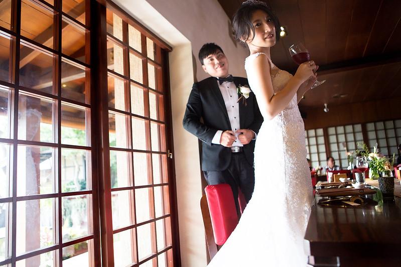 又見一坎煙,顏氏牧場,後院婚禮,極光婚紗,海外婚紗,京都婚紗,海外婚禮,草地婚禮,戶外婚禮,旋轉木馬_0055