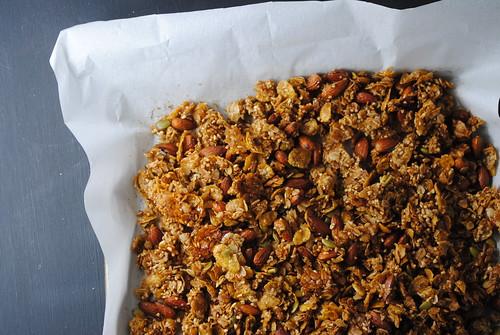 granola (4)
