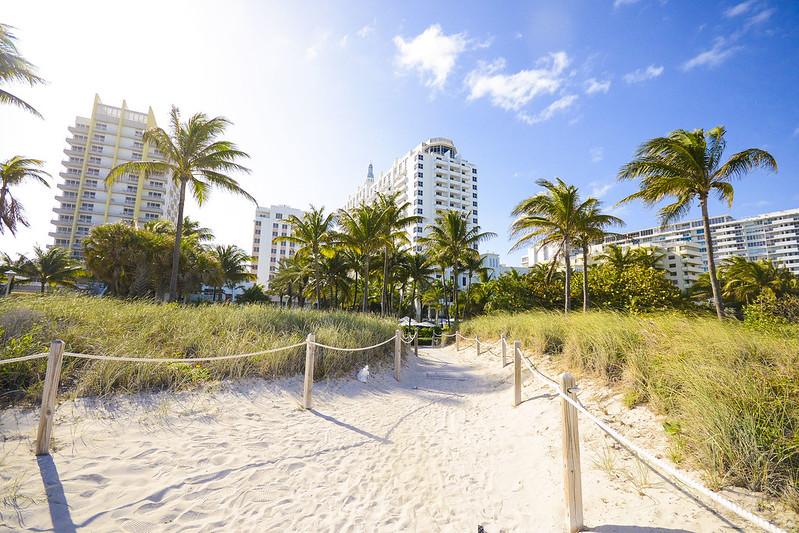 Miami_SouthBeach_9