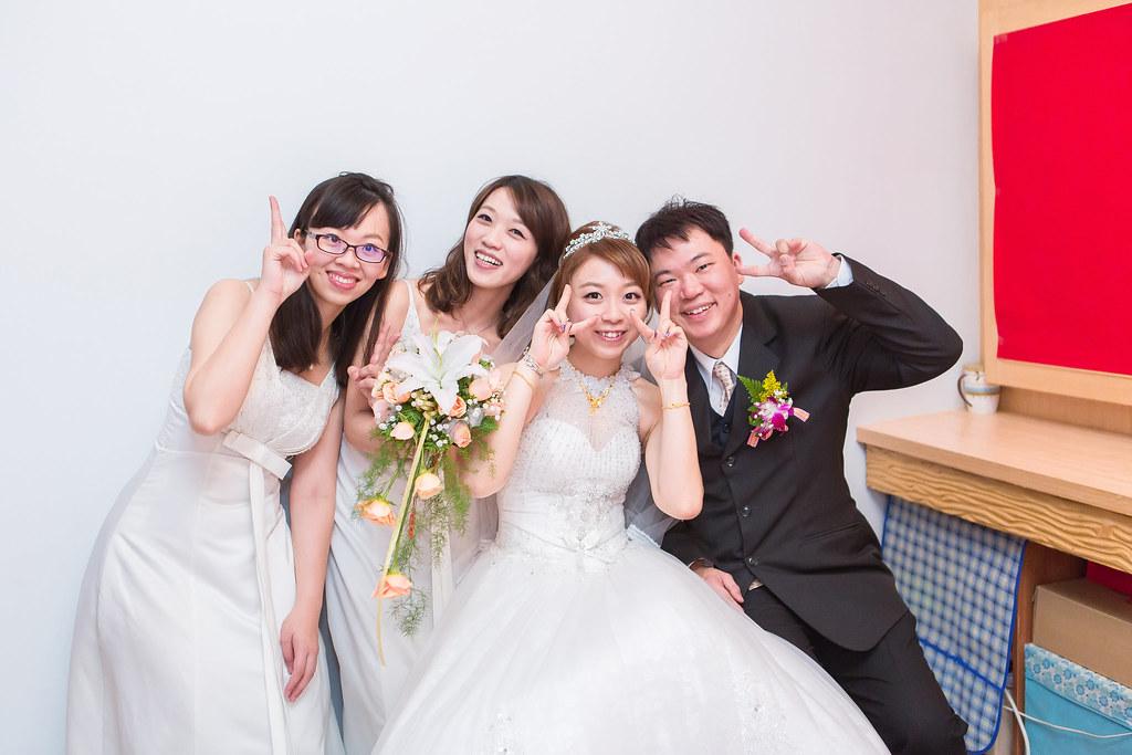 結婚儀式精選-148