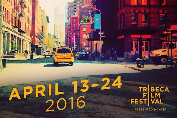 FILM_TribecaFilmFestival