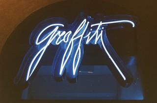 03a.Graffiti.19M.NW.WDC.23July1994