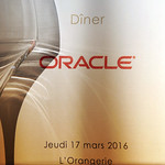 16-03-17 Oracle Luxembourg Cloud Event