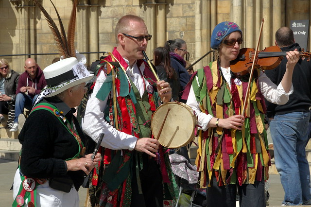 23.4.16 2 York JMO at Minster Piazza 201