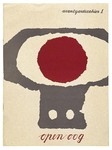 Open-Eye-[open-oog],-magazine,-1946-Courtesy-Stedeiljk-Museum-Amsterdam