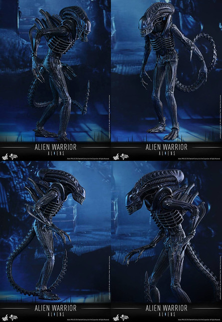 HOT-TOYS-ALIEN-WARRIOR-01