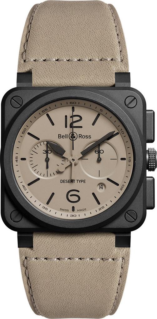 BR-665-Bell-_-Ross-Watch-BR-03-94-Desert-Type-BR0394-DESERT-CE