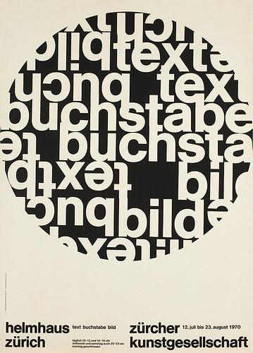02-Text-Buchstabe-Bild-Marion-Diethelm