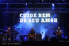Show Paralamas do Sucesso - 07/04/2016