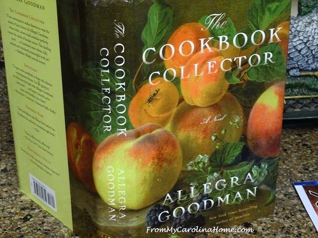 Cookbook Collector 4