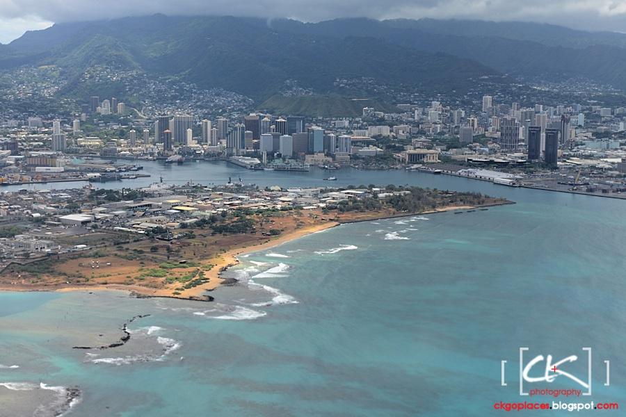 Hawaii_0316