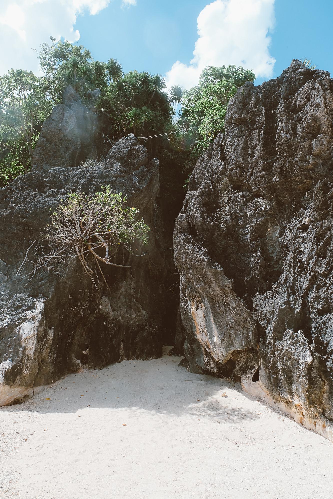 Borawan Philippines (5 of 28)