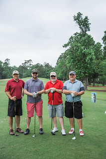 AOH_Houston2016Golf-94