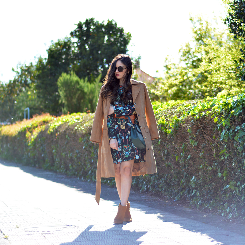 zara_ootd_outfit_choies_05