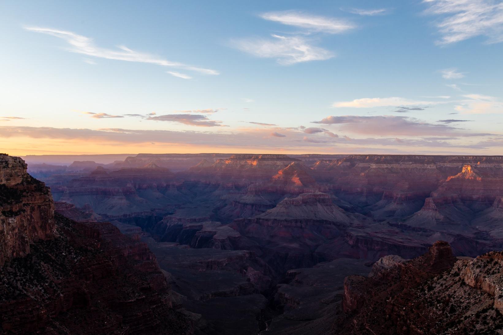 Grand Canyon 2014-5871