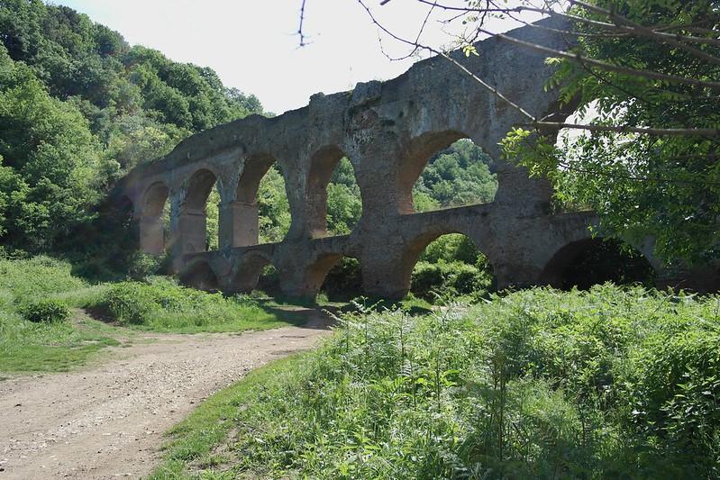 Ponte della mola