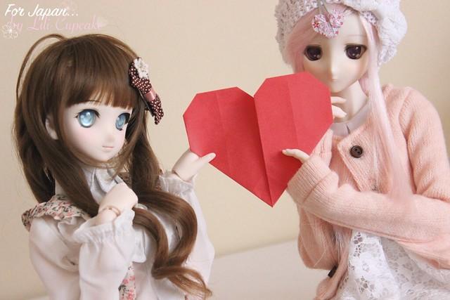"""(DD Lucy Maria+Akiyama Mio)""""Under the snow"""" page 44(17/06)! - Page 44 26484426335_65e5191f10_z"""