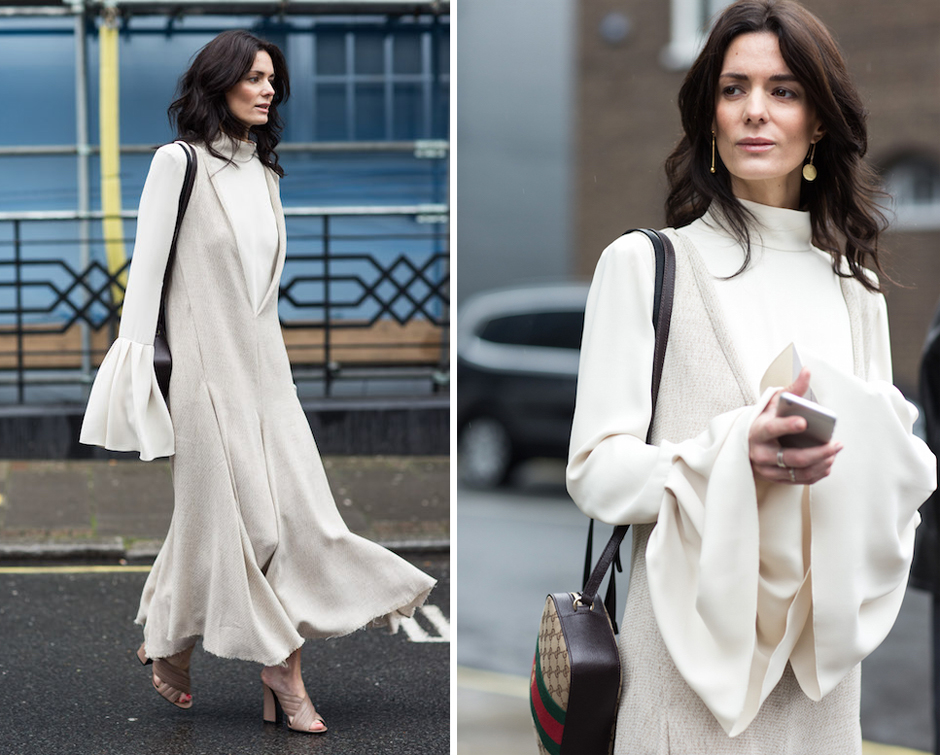 fluted-sleeves-street-style-trend-outfit
