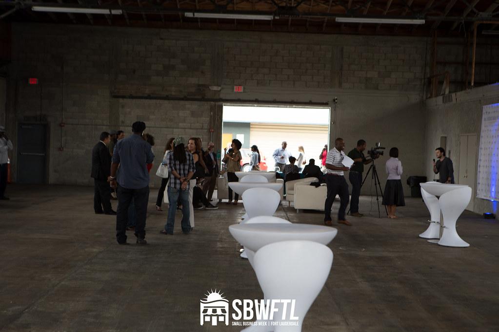 som-sbwftl-0504-9582