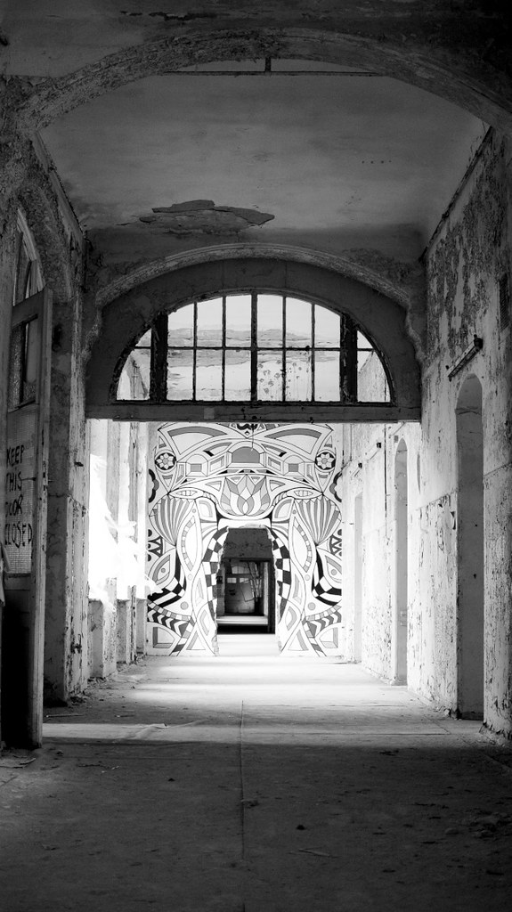 Beelitz-Heilstätten_4_2016-101