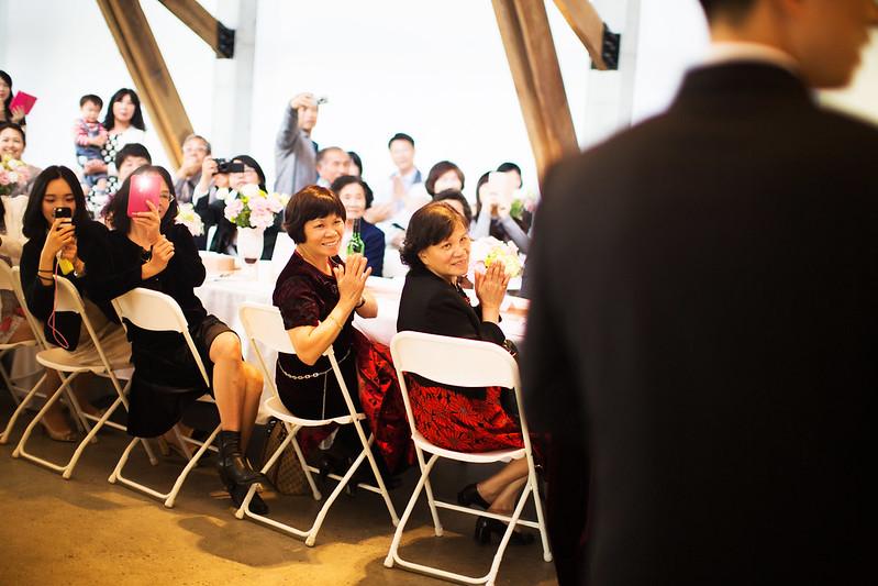 顏氏牧場,後院婚禮,極光婚紗,海外婚紗,京都婚紗,海外婚禮,草地婚禮,戶外婚禮,旋轉木馬-0069