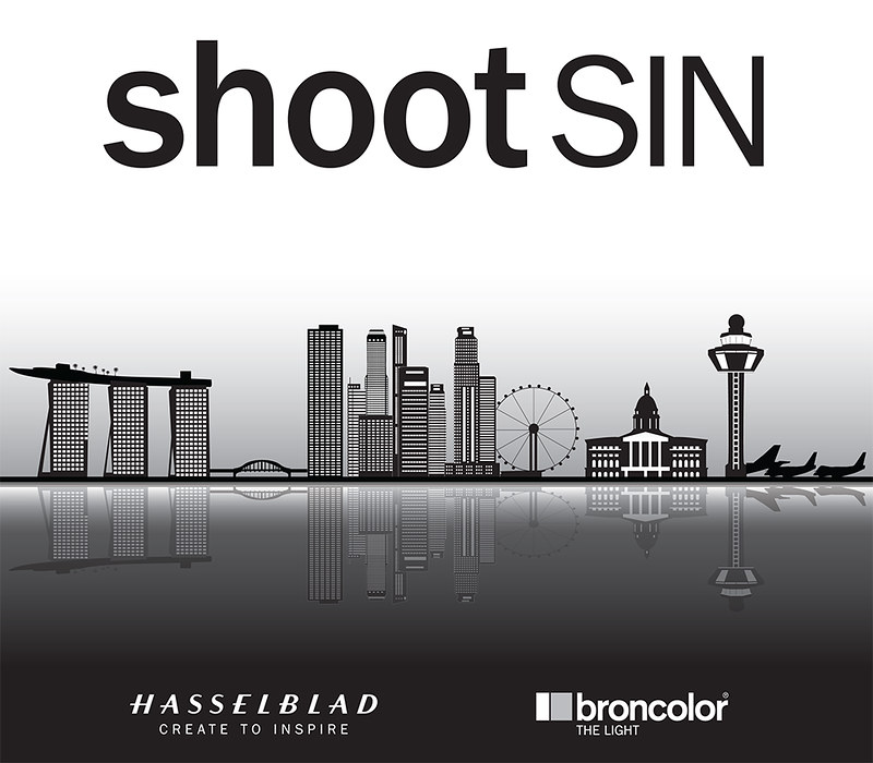 shootSIN_skyline-1000