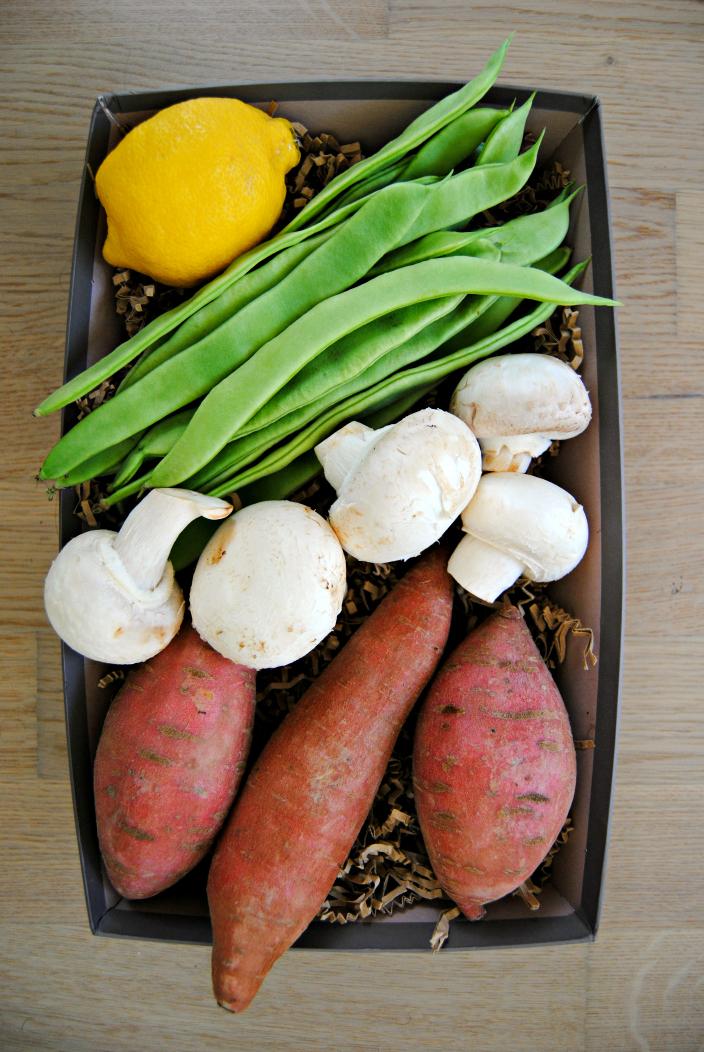 Legumes Salteados (01)