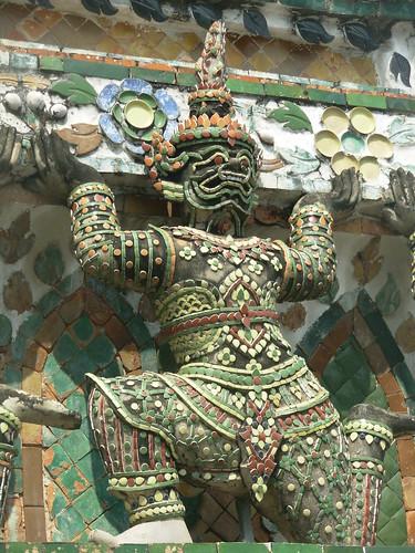 Bangkok 07-Wat Arun (10)