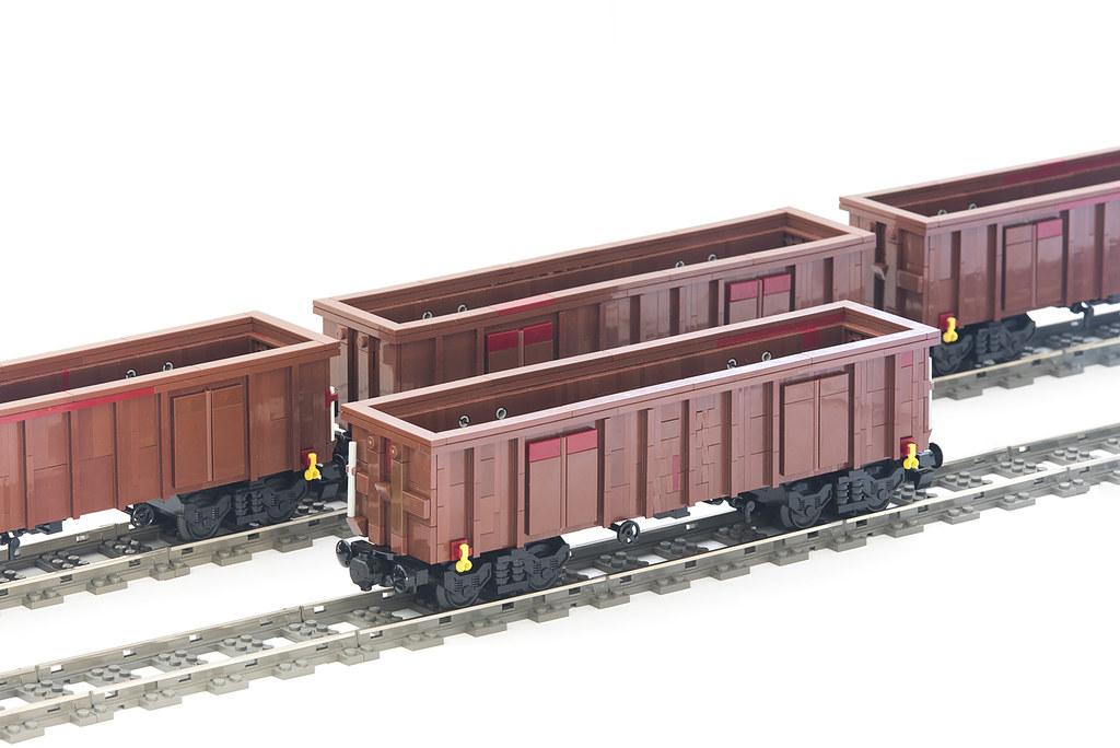 LEGO Trains!!! - Σελίδα 4 23928458073_df337ab0ef_b