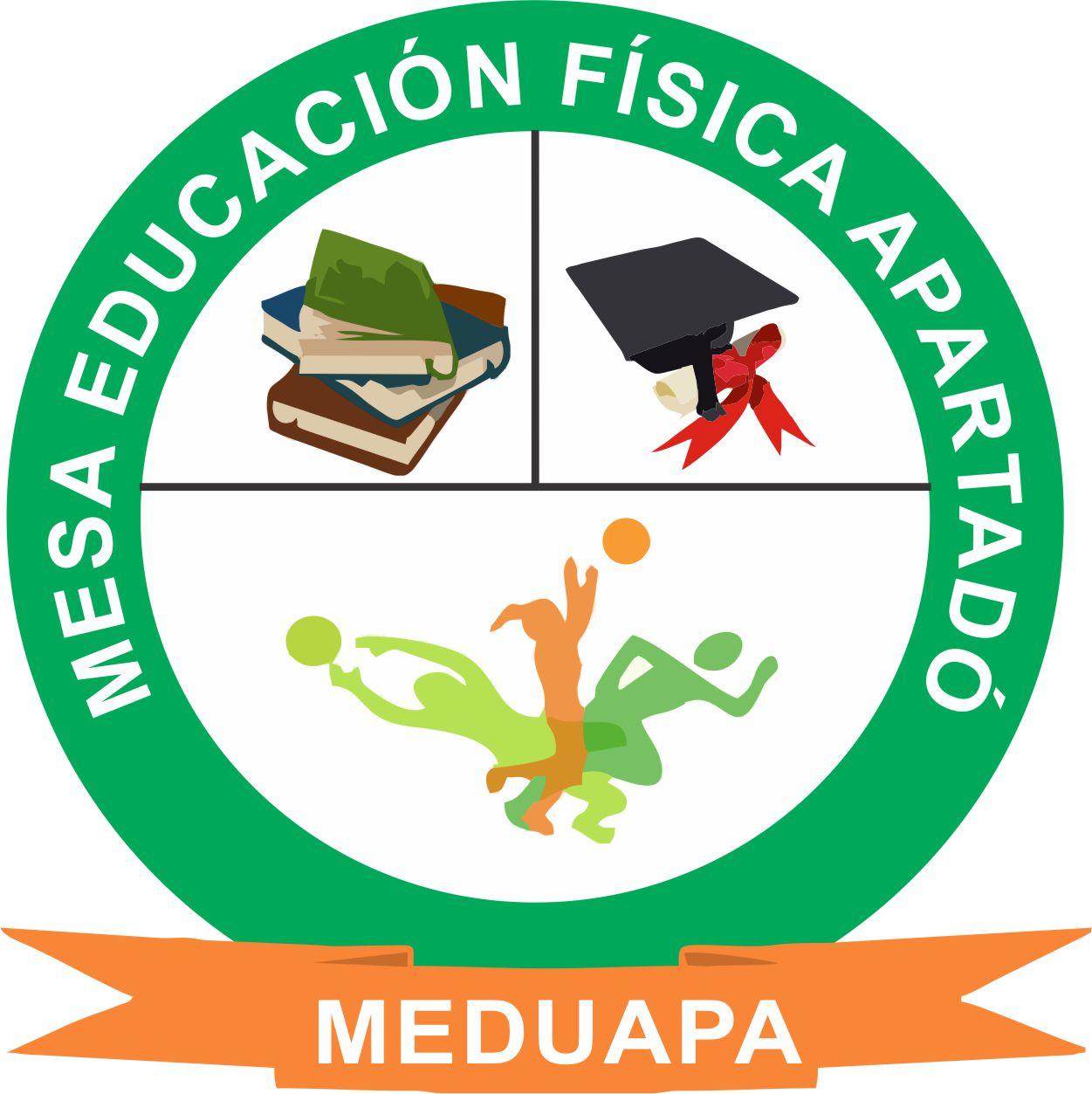 escudo nuevo meduapa JPEG para web