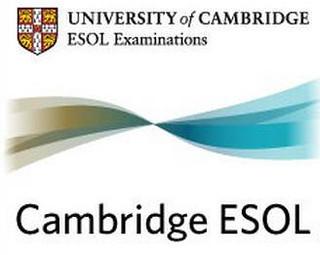 University-of-Cambridge-ESOL-Examinations-1