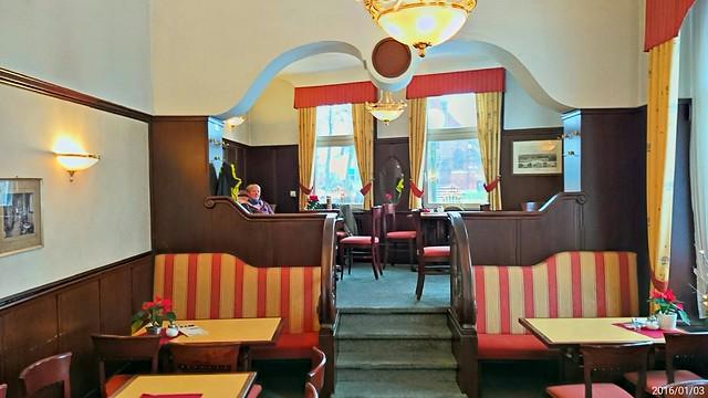 Hofkonditorei und Café Klinge IITM_SY__20160103