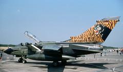 Tornado AG51