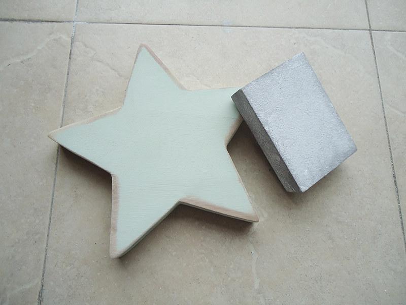 estrella-chalk-paint