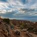 Colorado Rocks by Theaterwiz