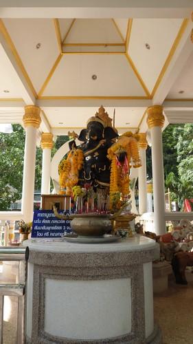Thailand-0575