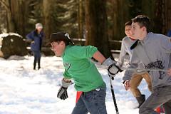 Junior Winter Camp '16 (58 of 118)