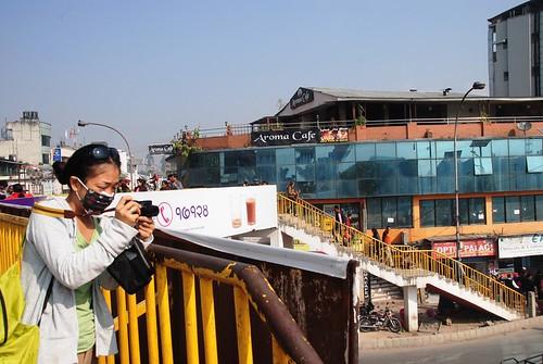 172 Katmandu (9)