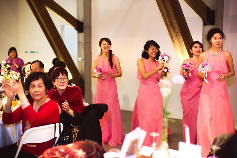 顏氏牧場,後院婚禮,極光婚紗,意大利婚紗,京都婚紗,海外婚禮,草地婚禮,戶外婚禮,婚攝CASA__0213