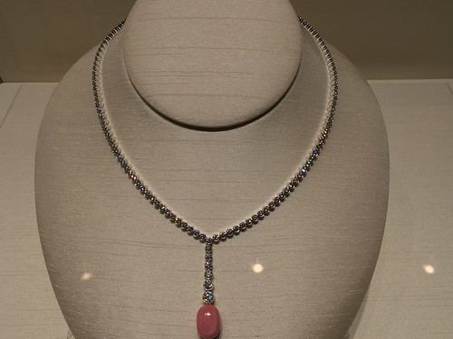 Mikimoto 1881 Heritage Store Exclusive Preview 10