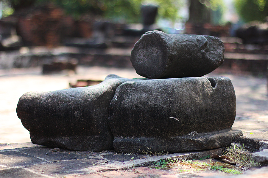 Wat-Maha-That_12